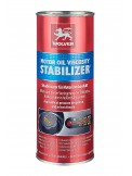 Wolver Motor Oil Stabilizer